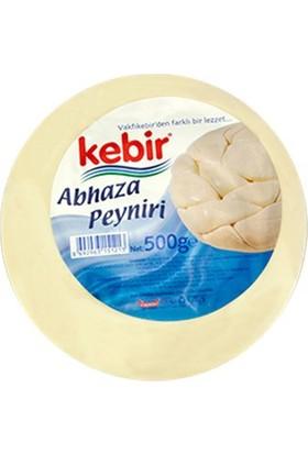 Kebir Abhaza Peyniri 500 Gr