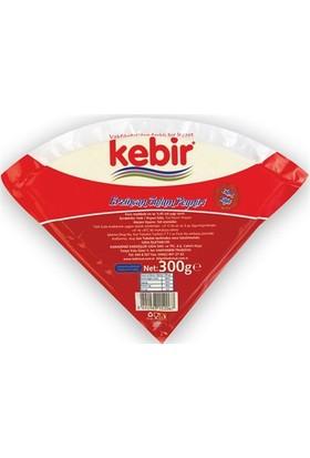Kebir Erzincan Tulum Peyniri 300 Gr