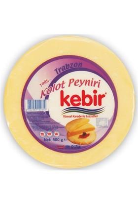 Kebir Kolot Peyniri 500 Gr