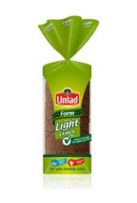Untad Light Ekmek 500 Gr