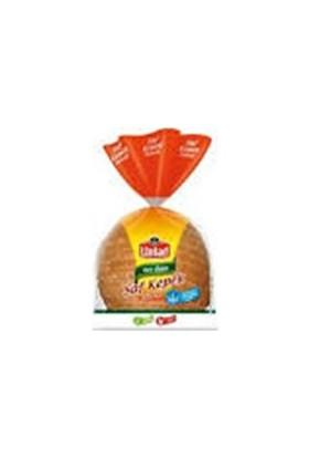 Untad Saf Kepek Ekmeği 250 Gr