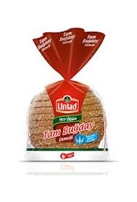Untad Tam Buğday Ekmeği 400 Gr