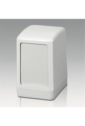 Palex Dispenser Peçete Aparatı