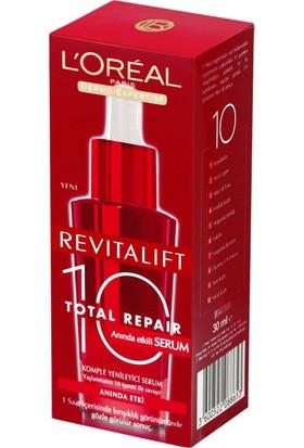 L'Oréal Paris Dermo Expertise Revitalift 10 Total Repair 50 Ml Serum