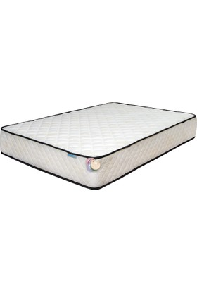 İyiuyu Snooze Visco Memory Foam - Visco Yatak