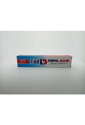 Denlaks T68 50 Gr