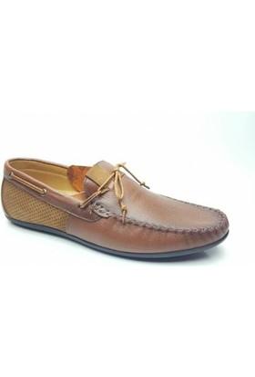 Çetintaş Hakiki Deri Ayakkabı