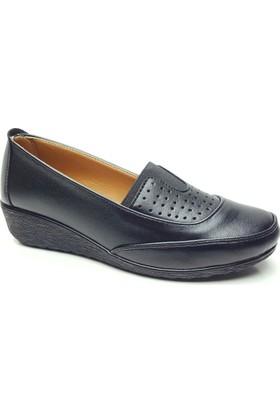 Dr.Forest Bayan Ortopedik Ayakkabı