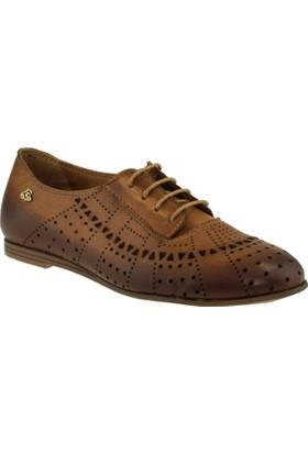 Venüs Ayakkabı 123_26107Z-4848-1