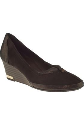 Venüs Ayakkabı 123_1329-YZZ-4857-1