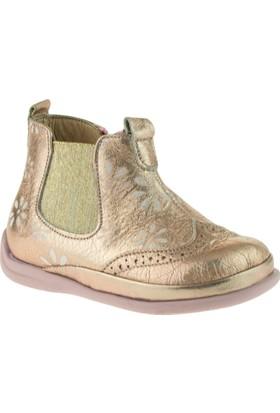 Vicco Ayakkabı 211_918.V.048I-515-1