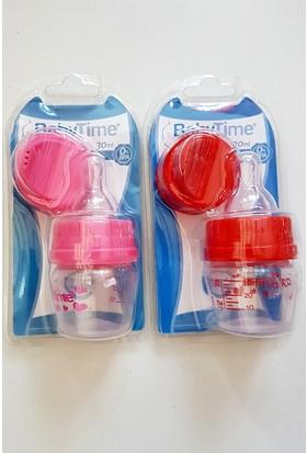 Baby Time Alıştırma Bardağı