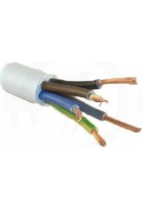 Nym 5X6 Antigron Kablo 1 Mt