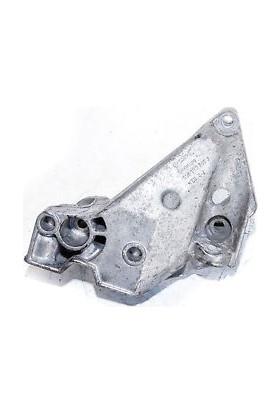 Audi A3 1.6 Akl Motor Braket Blok'A Bağlanan