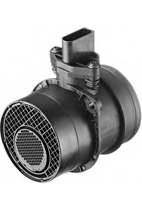 Audi A6 2002-2008 Hava Akış Metre Sensörü