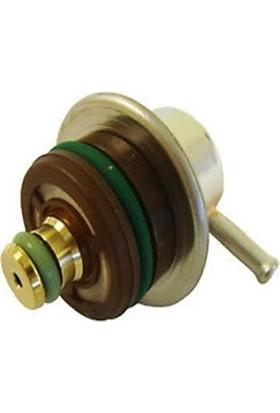 Seat Alhambra 1996-2010 Yakıt Dağıtıcısı-Regülatör