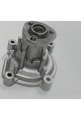 Seat Cordoba 2006-2011 1.6 Fsi Blf Motor Devirdaim