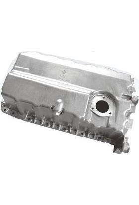 Volklswagen Caddy 1.9 Tdi Bjb Motor Yağ Karteri (Sensörlü)