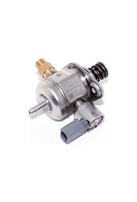 Volkswagen Passat B6 2008-2012 1.8 Tfsi Yakıt Dağıtıcısı