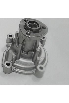 Volkswagen Polo 2009-2010 1.6 Fsi Blf Motor Devirdaim
