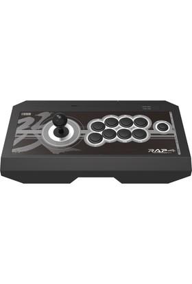 Horı Real Arcade Pro 4 Kai Ps4/Ps3 Uyumlu