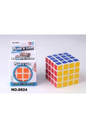 Esmay Eğitim Gereçleri Rubik's Cube 4x4X4
