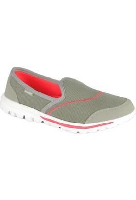Slazenger Comfort Kadın Spor Ayakkabı