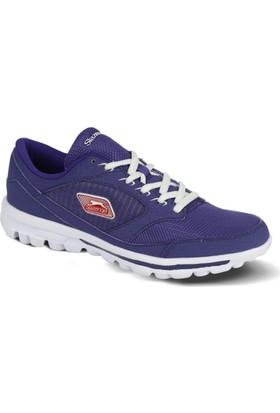 Slazenger Wolt Koşu Kadın Ayakkabı
