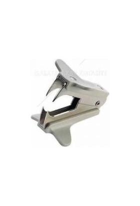 Kangaro Sr 45 Zımba Teli Sökücü