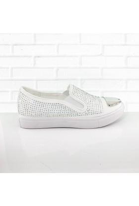 Guja Kadın Günlük Ayakkabı 17Y125 20 03