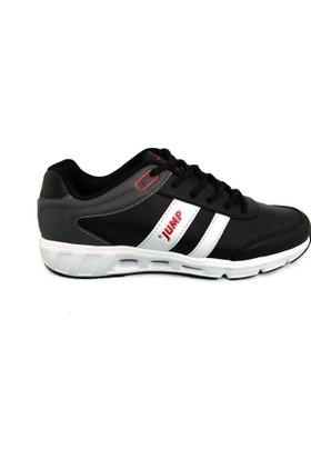 Jump New Collection Erkek Spor Ayakkabı 10078 02