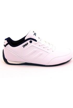Jump New Season Erkek Spor Ayakkabı 11743 02
