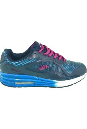 M.P Coly Kadın Spor Ayakkabı 162 2072 02