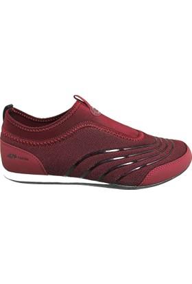 M.P Faster Erkek Spor Ayakkabı 171 1095 003
