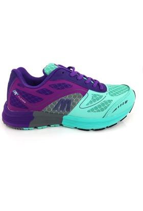 M.P Flaxen Kadın Günlük Spor Ayakkabı 171 2205 005