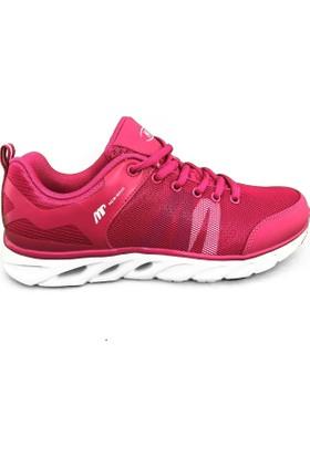 M.P New Wave Kadın Spor Ayakkabı 161 1347 02