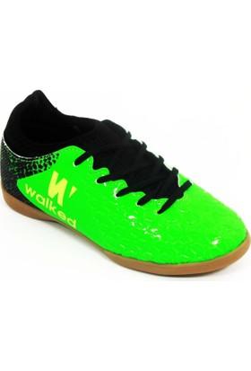 Walked Salon Erkek Futbol Spor Ayakkabı 894 03