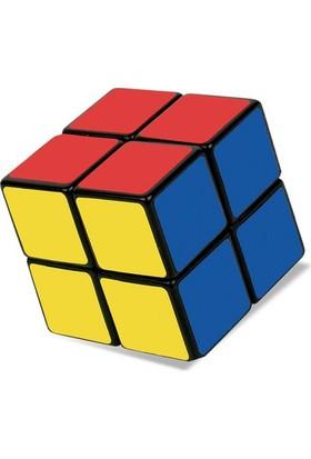 Imaginarium Rubik Küpü 2X2 - Rubık'S 2X2