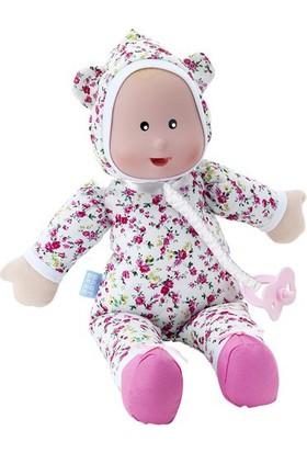 Imaginarium Oyuncak Bebek - My Fırst Babybebé