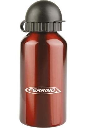 Ferrino Drink Kid