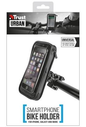 Trust Urban 21161 Bisiklet Telefon Tutucu