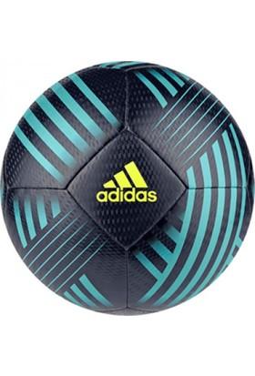 Adidas Bp7756 Nemeziz Glider Futbol Topu