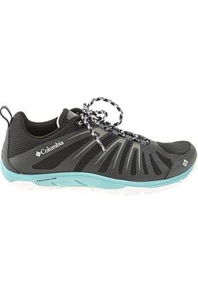 Columbia Bl1779 Conspiracy Razor II Kadın Spor Ayakkabısı