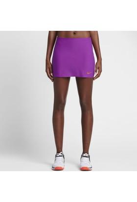 Nike Court Power Spin Etek
