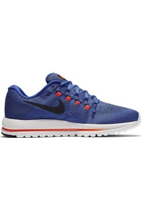 Nike 863762-400 Air Zoom Vomero 12 Koşu Ve Yürüyüş Ayakkabısı