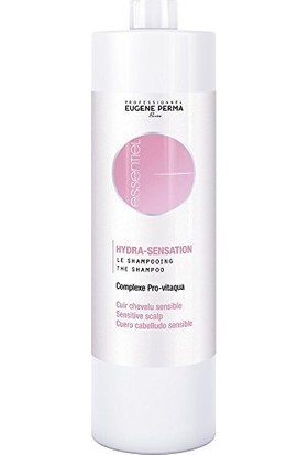 Eugene Perma Hassas Saç Derisi Şampuanı 1000 ml.