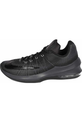 Nike Air Max Infuriate Low Basketbol Ayakkabısı 852457-001