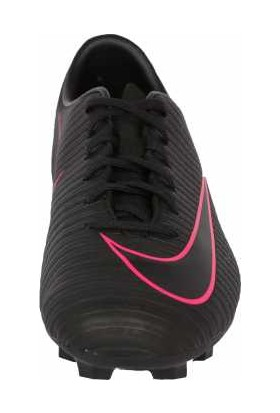 Nike Jr Mercurial VIctory VI Fg Krampon 831945-006