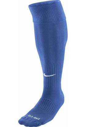 Nike U Acdmy Crew Çorap SX4120-402