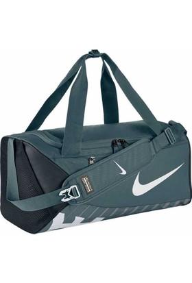 Nike Alpha S Duff Çanta BA5183-064